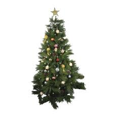 home furniture and decor christmas trees online furniture singapore home furniture and