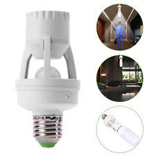 table l bulb holder with switch bulb holder ebay