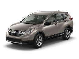lexus dealer fargo nd black honda cr v in north dakota for sale used cars on