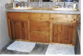 Bathroom Sinks And Cabinets Ideas by Bathroom Charming Bathroom Vanities Without Tops For Bathroom