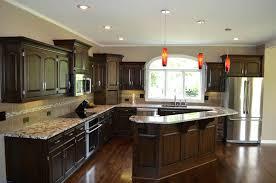 kitchen renovation ideas 2014 modern kitchen renovations budget kitchen renovations savory spaces
