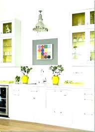 grey and yellow kitchen ideas grey and yellow kitchen yellow kitchen decor yellow and gray kitchen