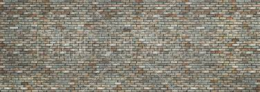 Stone Wall Mural Stone Wall Wall Mural Photo Wallpaper Photowall