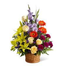 sympathy flowers cherished sympathy flowers arrangement at send flowers