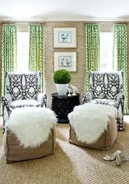 Melanie Turner Interiors See This House How Interior Designer Melanie Turner Created A