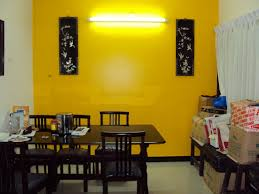 asian paints dining room colour combination home painting