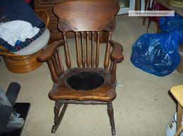 Early American Rocking Chair Antique Rocking Chairs 1800s Concept Home U0026 Interior Design