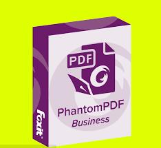 100 pdf foxit foxit reader 8 и официальный русификатор