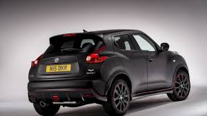 348 best nissan juke images nissan juke nismo to get a high performance variant report photo