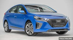 peugeot car price in malaysia malaysia vehicle sales data for january 2017 by brand