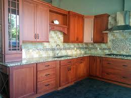 Kitchen Cabinets In Orange County Ca Custom Cabinet Installation And Design In Alameda County Ca