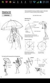 crazy frog coloring page umbrella drawing reference clipartxtras