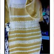 optical illusion dress robin s ramblings who cares let s just agree it s a dress