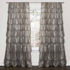 Best Place Buy Curtains Wonderful Velcro Curtains 29 In Best Place To Buy Curtains With