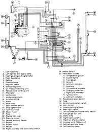 700r4 wiring diagram 700r4 lockup wiring easy u2022 sharedw org