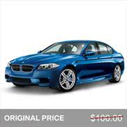bmw m3 miniature shopbmwusa com lifestyle products miniatures