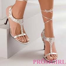 wedding shoes ottawa dyeable wedding shoes ottawa best images collections hd for