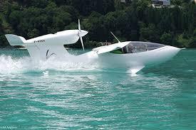 hibious light sport aircraft akoya amphibious light sport aircraft lsa aerospace technology