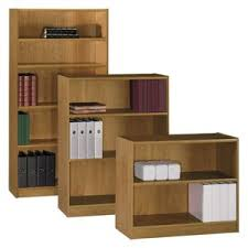 Bush Bookcases Cheap Bookcases Canada Find Bookcases Canada Deals On Line At