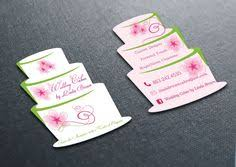 Eye Catching Business Cards Freelance Create An Eye Catching Business Cards That Makes A
