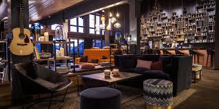 huus hotel gstaad swiss alps hotel reviews
