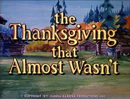 waltons thanksgiving reunion holiday film reviews the thanksgiving that almost wasn u0027t