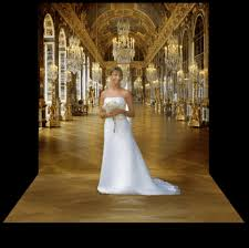 Wedding Arches Hire Melbourne Arch 235cm Handmade Gold Indian Wedding Ceremony Melbourne Hire