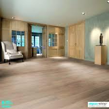 aqua waterproof flooring lounge oak yours4floors co uk