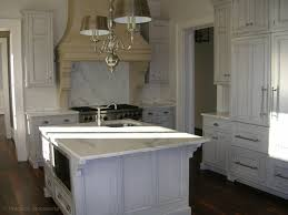 kitchen island with granite top atlanta granite kitchen countertops precision stoneworks