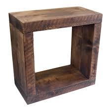 floating bedside shelves tables solid wood wall cube square full image for floating bedside shelves tables solid wood wall cube square floating shelf bedside table
