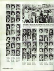 cat high the yearbook morenci high school copper cat yearbook morenci az class of