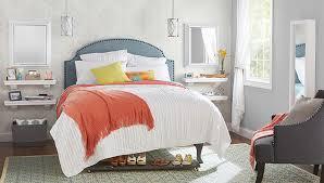 bedroom storage ideas surprising bedroom storage ideas