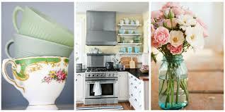 Home Decor Tips fitcrushnyc