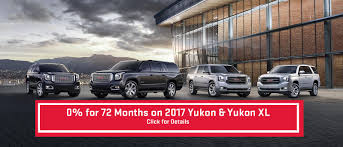 park place lexus grapevine reviews freeman buick gmc in grapevine serving dfw fort worth u0026 dallas
