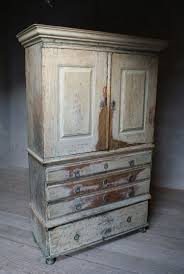 swedish painted furniture 169 best furniture cupboards images on pinterest cupboards