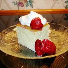 tres leches cake mexican 3 milk cake recipe by deb a key