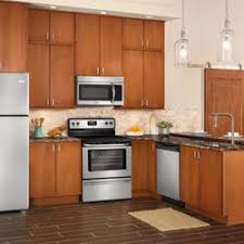 kitchen appliance service paramount appliance service 17 photos 10 reviews heating