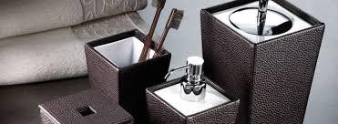 designer bathroom sets bathroom accessories bathroom accessories all bath accessories