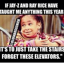 Ray Rice Memes - no chill the web makes light of ray rice drama with memes