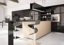 modern kitchen design best modern kitchen design ideas for 2018