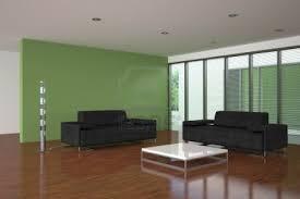 Green Striped Wallpaper Living Room Ideas Appealing Green Living Room Color Ideas Green Living Room