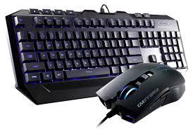 choix ordinateur de bureau grosbill el kito pc intel i5 6400 2 70ghz gtx960 clavier