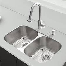 kitchen faucets and sinks kitchen sink u0026 faucet combinations