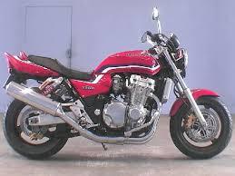 honda cb 1300 2002 honda cb1300 super four moto zombdrive com