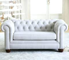 gray chesterfield sofa gray chesterfield sofa annabloomwrites com