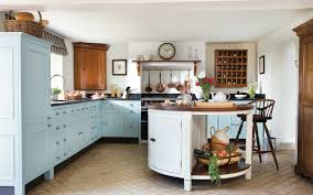 how to make cabinets look distressed question how do i make my cabinets look distressed kitchen