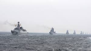 build a navy china may build second foreign naval base in pakistan amid s