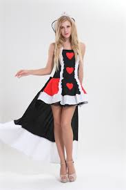 compare prices on queen hearts costume online shopping buy low