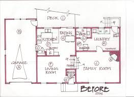 tri level home plans designs modern split level house plans designs homes zone tri home open