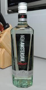 martini mixer a martini drinker u0027s gin guide examined living